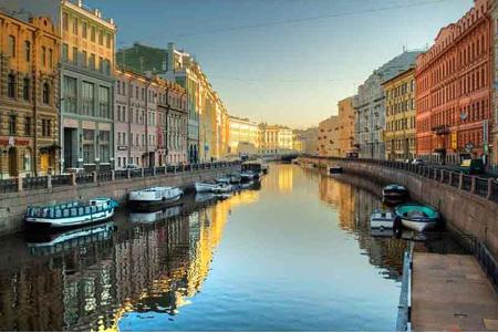 Квартиры в центре Санкт Петербурга | Риэлтор в СПб HD42
