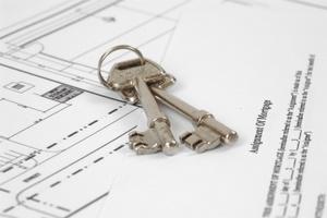Как восстановить договор купли-продажи на квартиру