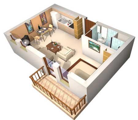 купить 2-х комнатную квартиру в екатеринбурге новостройка